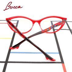 "NEW BOCCA SENSO1 col.2016  "" These boots are made for walking ""  chez clin doeil opticiens www.clin-doeil.fr  _________   #faceaface_paris #frames #designer #paris #handmade #instaglasses #plasticframe #instaglasses #fashion #accessories #glasses #design #eyewear #faceaface  #lunettesdevue #montures #lunettes #glassesporn #BOCCABYFACEAFACE #instashoes #shoesforsale #shoelover#byBocca"