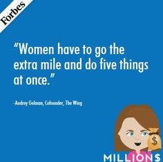 Women@Forbes (@WomenatForbes) | Twitter