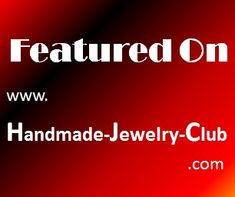 Lots of Free Jewelry Making Tutorials & Lessons: Featured FREE Necklace Tutorials
