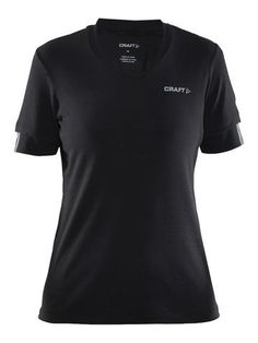 Craft Women's Velo XT Jersey