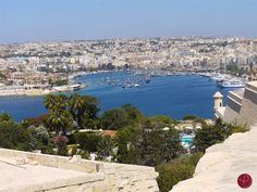 Les villes à visiter ou à éviter à Malte