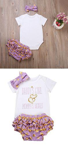 Cartoon Lemon Baby Boys Or Girls 100/% Organic Cotton Bodysuit Rompers 0-2T