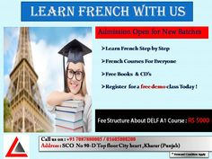 8 Best Learn French images in 2018   French course, French