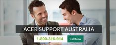 "This blog is about how to burn a CD on an Acer Aspire Laptop. If you have any  Query or issue after reading this call us at our toll-free <a href=""https://acer.supportnumberaustralia.com.au/"">Acer Support Australia</a> 1-800-316-914."