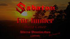 Sabaton - Für Immer (Lyrics English & Deutsch)