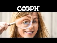 10 Photography Tips To Do At Home - COOPH - Cooperative of Photography