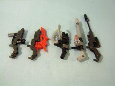 bionicle gun hand - Google Search