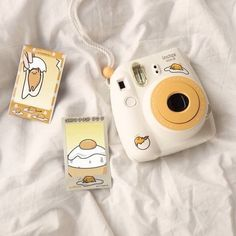 May 2020 - art x imagination. See more ideas about Aesthetic pictures, Pink aesthetic and Aesthetic photo. Yellow Aesthetic Pastel, Aesthetic Colors, White Aesthetic, Aesthetic Photo, Aesthetic Pictures, Blonde Aesthetic, Aesthetic Food, Aesthetic Fashion, Instax Mini Camera