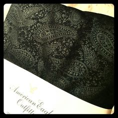 AE Paisley Leggings NWT~Sz. Large ♦Price is Firm ~ No Offers♦ Paisley, AE leggings have some shine to them...very pretty American Eagle Outfitters Accessories Hosiery & Socks