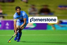 Cornerstone Sports inks management deal with Rupinder