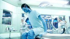 James Cameron az Avatar c. James Cameron, Avatar Film, Michelle Rodriguez, Joss Whedon, Titanic, Science Fiction, Image Avatar, Man In Black, Shot By Shot