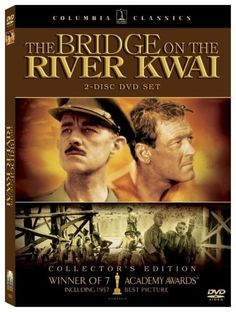 peter otoole alec guinness anthony quinn director bridge on the river kwai 1957 william holden alec guiness jack hawkins