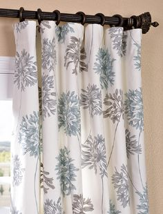 Blue Gray Curtainsfunny How You Find Things After Curtains