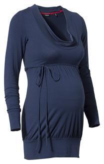 Zwangerschapskleding Bestellen.De 18 Beste Afbeelding Van Zwangerschapskledij Future Mom