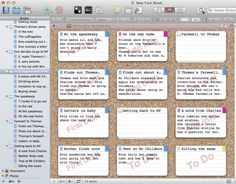 The New Love of My Life: Why Using Scrivener Makes Writing a Book So Easy - Natasha Lester Author of If I Should Lose You and What is Left O...