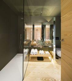 5 star hotel bathroom design | 5 star hotel bathroom design ...  Por Bathroom Design on bathroom secret smosh, bathroom cat, bathroom car, bathroom bloopers youtube, bathroom se,