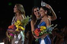 Congratulations to Miss Universe 2015, Pia Alonzo Wurtzbach of the Philippines! Team DiamondRummy
