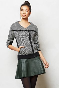 Image result for moto sweater