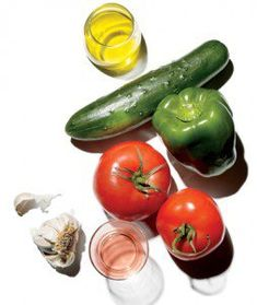 The Summer Soup That Lowers Blood Pressure  http://www.menshealth.com/nutrition/the-summer-soup-that-lowers-blood-pressure