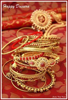 Indian Finery   #indian #jewelry #festival #diwali