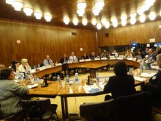 Cedefop participates in Unesco inter-agency cooperation workshop on skills | Cedefop