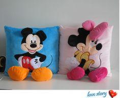 mickey mouse azul - Compra lotes baratos de mickey mouse azul de ...