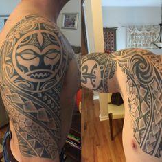 Taino Tribal Symbols Google Search Tattoo Ideas
