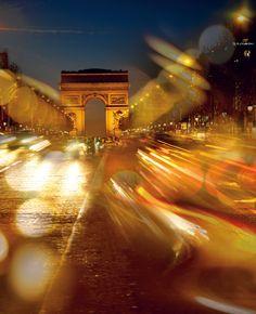 """Paris, l'autre """"city that doesn't sleep"""" !"""