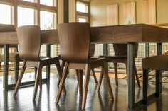 Tour the DIY Network Blog Cabin dining area and great room >> http://www.diynetwork.com/blog-cabin/2015/great-room-pictures-from-diy-network-blog-cabin-2015-pictures?soc=pinterestbc15