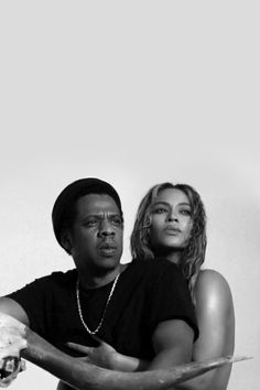 OTR II Black Couples, Cute Couples, Beyonce Quotes, Carter Family, Pelo Afro, Beyonce And Jay Z, Couple Photography Poses, Beyonce Knowles, Queen B