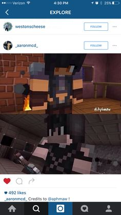 I started to cry thinking about Aaron. Minecraft Ships, Minecraft Fan Art, Aphmau My Street, Aphmau And Aaron, Cute Potato, Zane Chan, Aphmau Fan Art, Kawaii Chan, Minecraft Characters