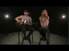 Recent video of me and Leigh at YouTube's space in London from January 2013 :) Enjoy! xx