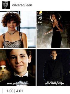 Gotham Bruce and Selina batcat Gotham Batman, Marvel Dc Comics, Batman Art, Batman Robin, Damian Wayne, Batgirl, Catwoman, Nightwing, Gotham Bruce And Selina