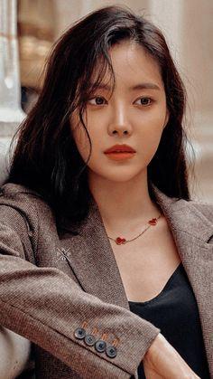 Ahn Jae Hyun, Jung Il Woo, South Korean Girls, Korean Girl Groups, Cinderella And Four Knights, Byun Jungha, Apink Naeun, Son Na Eun, Korean Bands
