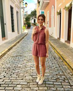 I adore this God girl. Beautiful...