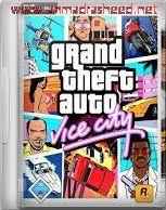 gta vicecity pc game with sound original pc game free download http://www.ahmadrasheed.net/2014/05/01/gta-grand-theft-auto-vice-city-free-pc-game-download/