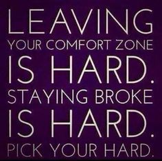 I picked leaving my Comfort zone. I love my It Works products and business and want everyone to feel the benefits and rewards of this amazing company! Farmasi Cosmetics, My It Works, It Works Products, Hair Products, Beauty Products, Younique Presenter, Start Ups, Rodan And Fields, Love My Job