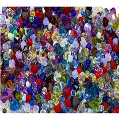 10 Swarovski ® Cristal Perles XILION Beads 6 mm sable Opal Art 5301