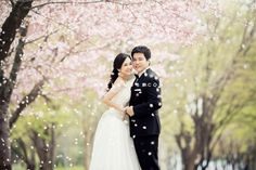 Photoshoot Images, Pre Wedding Photoshoot, Wedding Company, Photography Packaging, Portrait, Wedding Dresses, Outdoor, Check, Fashion
