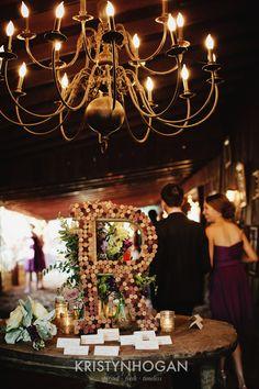 Chicago to Nashville Desintation Wedding at Historic Cedarwood | Historic Cedarwood | All Inclusive Designer Weddings