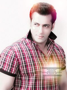 Stylish Dpz, Stylish Boys, Salman Khan Wallpapers, New Dp, Boys Dps, Killer Queen, Perfect Boy, Girls Dpz, Personal Photo