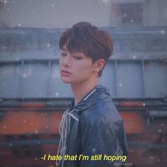 Bts Lyrics Quotes, K Quotes, Song Lyrics Wallpaper, Wallpaper Quotes, Inspirational Quotes For Kids, Meaningful Quotes, Quote Aesthetic, Kpop Aesthetic, Kid Memes