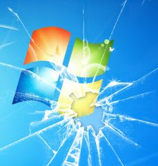 Patch Tuesday July 2018 Edition