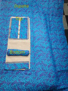 845106f1db Non Catalog Designer Brand Supply Dress Material,buy latest non catalog of  Dress material at wholesale price in wholesale market Mumbai
