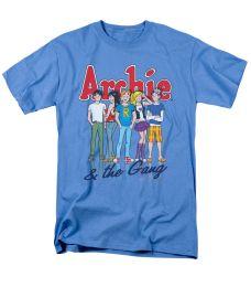 Archie Comics T Shirts | Popfunk