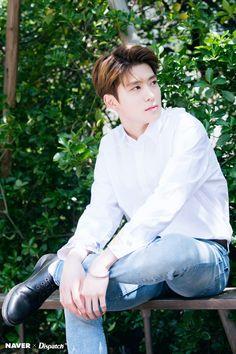 New wallpaper kpop nct jaehyun Ideas Jaehyun Nct, Lucas Nct, Winwin, Taemin, Seungri, Bigbang, Nct Life, Valentines For Boys, Fandoms