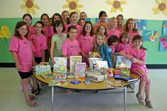 girl-scout-mission-possible    Service projects with kids