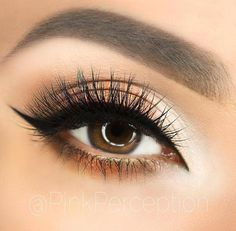 Found these at Face book  https://www.facebook.com/pages/Eyeliner-and-make-up/431861013605571?fref=ts