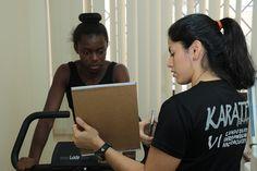 """Webinar automatico TrafficTraper - deportistas #runners #coaching #entrenamiento #""""motivación #deportistas"""