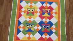 Quilting is one of our most popular classes. We teach beginning to expert level classes needleartscenter.com